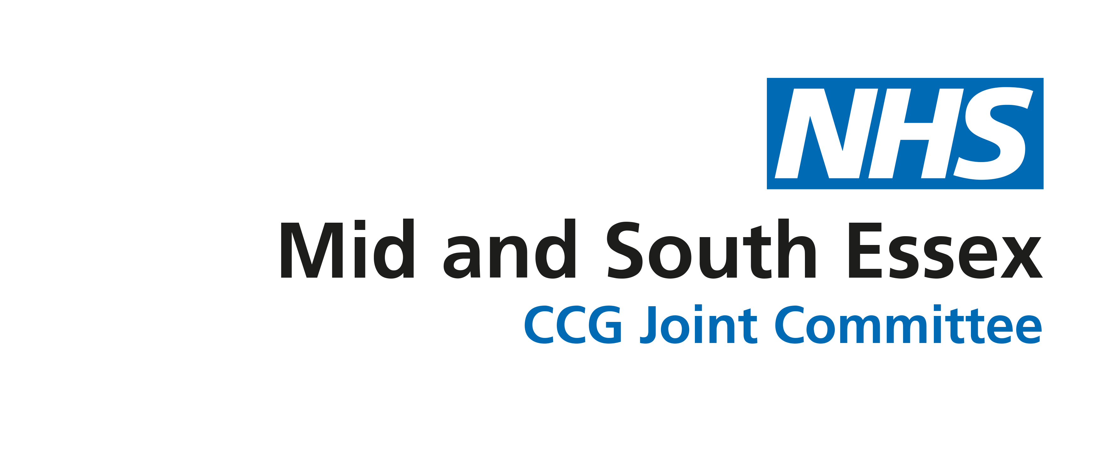 NHS JCT Logo June 2019