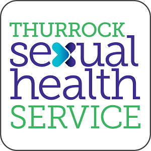 Nhs sexual health number